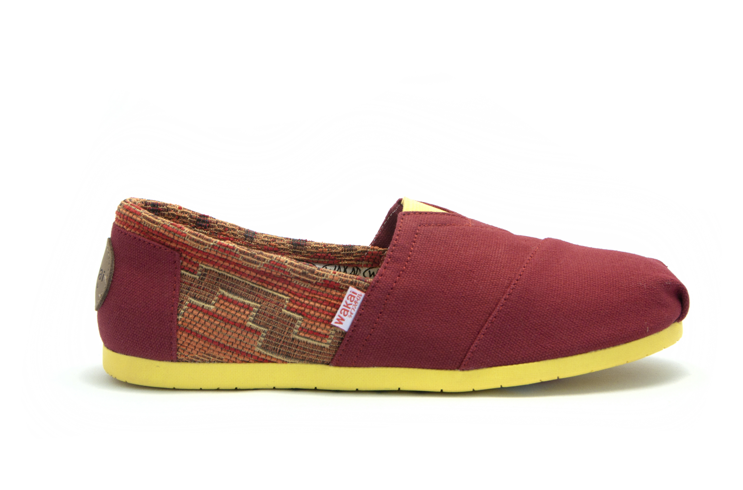 burgundy shoes fil brown summer worn comforter with grey view men when fort socks derby decosse s stripe ribbed side cotton guide suede mens paired in shadow light comfortable stylish gentleman gazette
