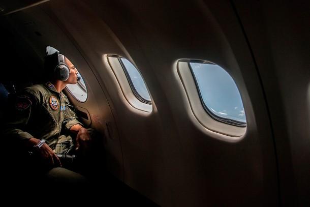QZ8501, AirAsia, Indonesia