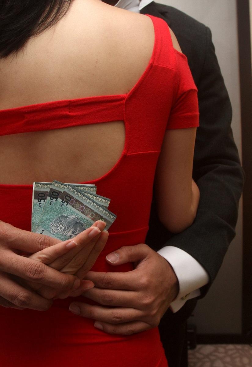 top ten escort sites dating danmark
