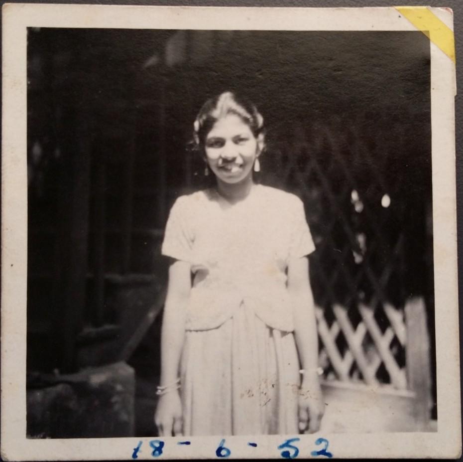 1952 pic