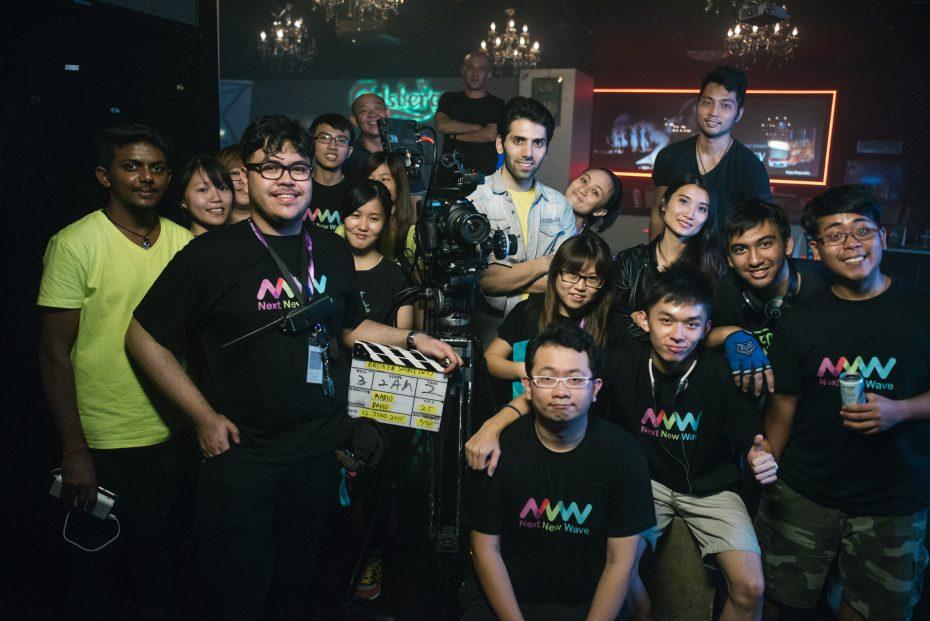 NNW Pic 2