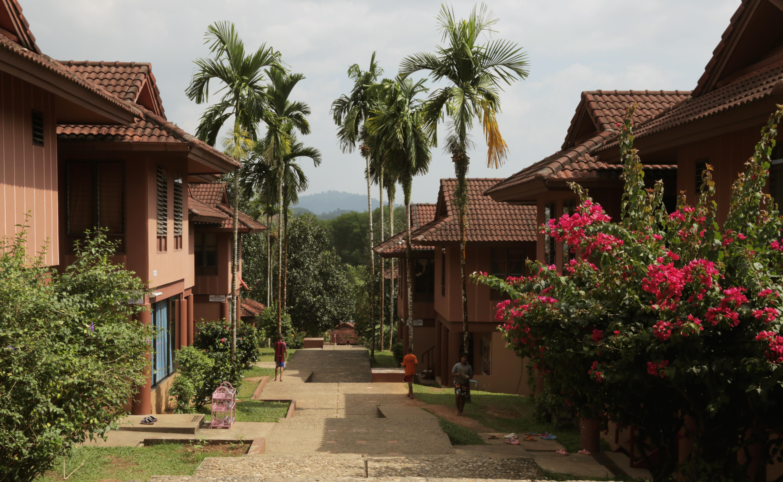 HANDs Phuket