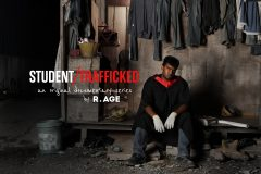 What you need to know about student trafficking